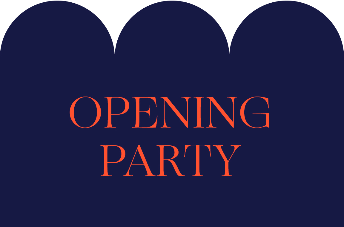 OPENING PARTY_B