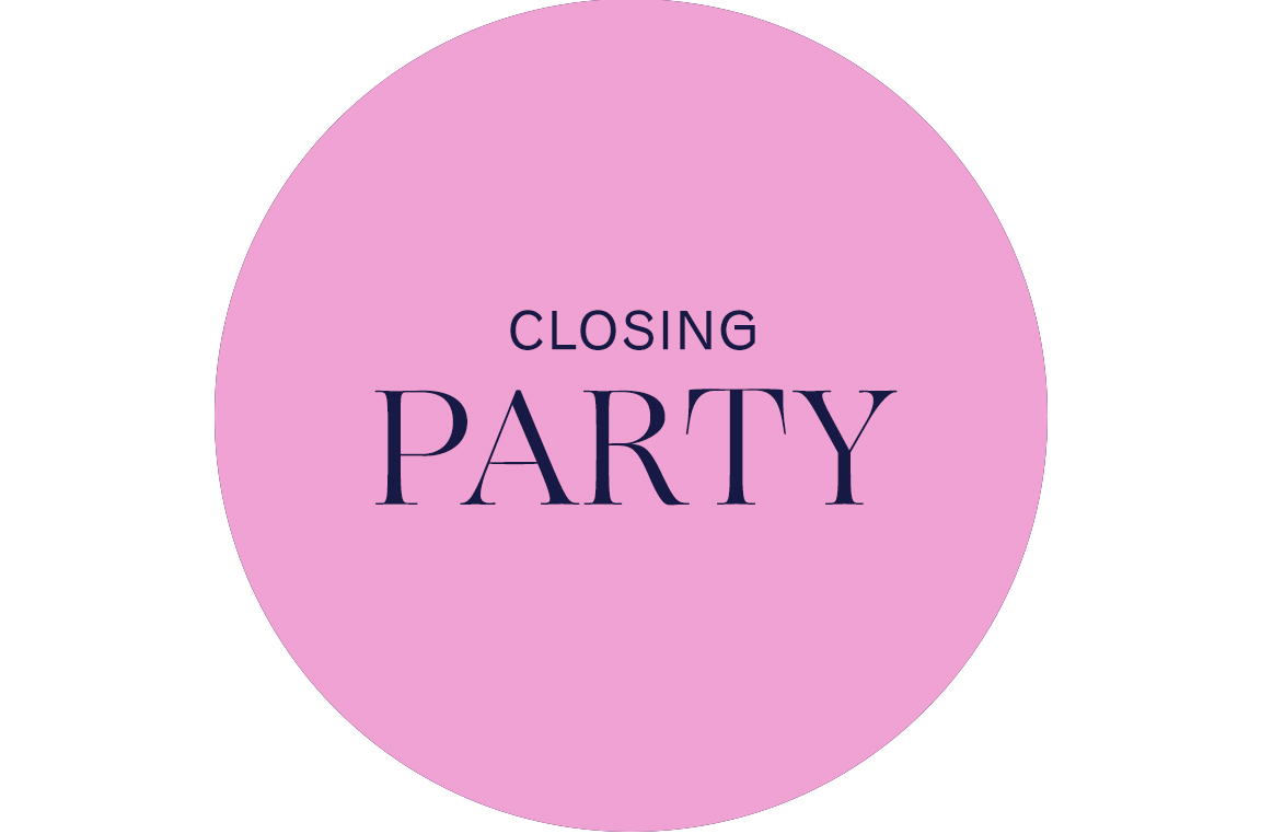 Party_Closing_A